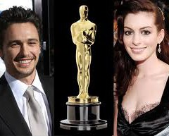 TAR's Oscar Contest Open Until Midnight, and Some Predictions for Tonight!