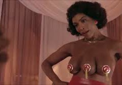 Who Would Want Three Sagging Breasts, Asks AHS: Freak Show's Angela Bassett