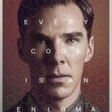 Breaking the Code Behind The Imitation Game