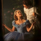 A Cinderella Story for Screenwriter Chris Weitz