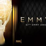 No Emmys So White Hashtags With Noms for 2015 Primetime Emmy Awards