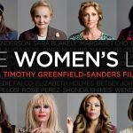 Meet 15 Remarkable Women on PBS' 'American Masters'
