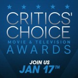 Critics' Choice Merges Movie and Television Awards Into One Supershow