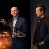 Science Goes Hollywood in National Geographic Channel 'Breakthrough'