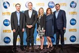 Top TV Executives Focus In On The State of the Industry