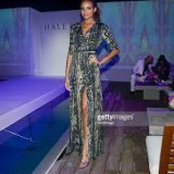 Hale Bob & Liberty Garden Spring/Summer Collections a Huge Hit at LA Fashion Week