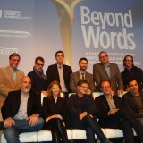 Secrets Behind the Screenplays: Nominated Writers Open Up at WGA's Beyond Words