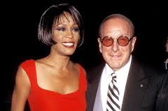 Clive Davis Documentary Traverses 50 Years of Music History