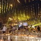 The Golden Grandeur of the Emmy Awards Governors Ball