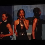 En Vogue at Habitat LA's Builders Ball