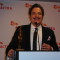 Kim Coates Honored with ACTRA National Award of Excellence