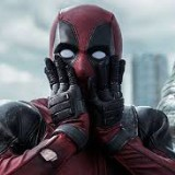 'Deadpool' Nabs Surprise Writers Guild Screenplay Nomination