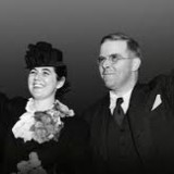 'Defying the Nazis:' The Story of a Couple Who Stood Up to Hitler