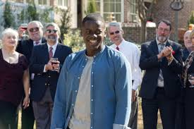 Inclusion is the Name of the Game in Directors Guild Noms for DGA Awards