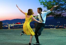 La La Land Tops Critics' Choice Awards Nominations