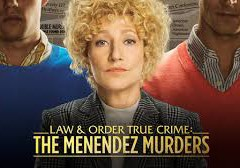 'The Menendez Murders' Expands 'L&O' Franchise to True Crime