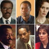 FX Scores Big at the TCA Awards with 'O.J.' and 'The Americans'
