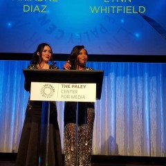 Paley Center Honors Countless Achievements of Women on Television