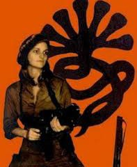 'The Lost Tapes: Patty Hearst' Goes Inside the Heiresses' Kidnapping That Riveted America
