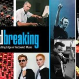 From Adele to RZA, 'Soundbreaking' Tells Stories from Music's Cutting Edge