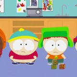 Holy *#$%! South Park is Bigger, Better and Entering Season 20