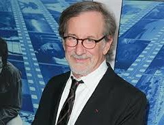 New Film Reveals Secrets and Insights Behind Steven Spielberg's Legendary Career