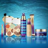 Tarte's Rainforest of the Sea Collection Features Products of True Beauty
