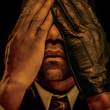 The Verdict Comes In for 'The People v. O.J. Simpson: American Crime Story'