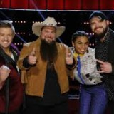 And The Winner Is… Find Out Tonight on 'The Voice' Season Finale