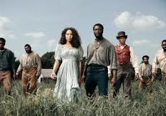 Rising Up: WGN America Goes 'Underground' to Explore a Troubled Time in History